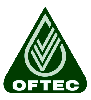 OFTEC - Oil & Renewable Heating Technologies